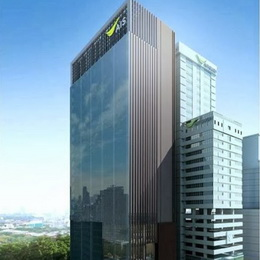 SHINNAWATRA TOWER - 4
